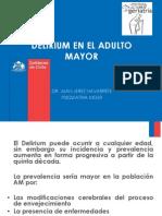 DR  JUAN JEREZ DELIRIUM.pptx