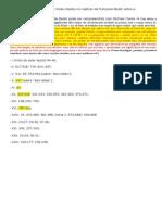 Cantos e versos homéricos da Iliada citados no capítulo de Françoise Bader sobre a meteorologia antiga.doc