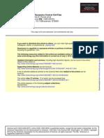 p53 dynamics control cell fate.pdf