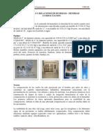 5. Compactación.pdf