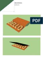 tp5 tp6.pdf