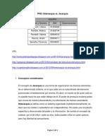 TP03.docx