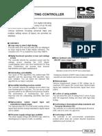 controlador shimadzu.pdf