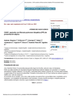 biopsia.pdf