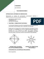 TEORIA DE TELECOMUNICACIONES I - PARTE 1.docx