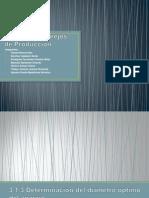 Diseño de Aparejos de Producción Equipo 4.pptx