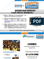 televisores.pdf