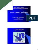 SLIDE PROJETO VALERIA 24-04-2011.pdf