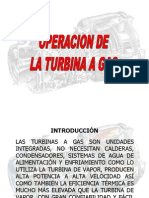 Turbina de Gas.ppt