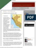 GEOGRAFIA AL DIA_ GEOMORFOLOGIA DIVERSA DEL PERU.pdf