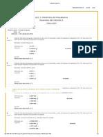 Act 1 Revisión de Presaberes.pdf