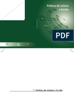 livro_salto_praticas_de_leitura_e_escrita.pdf