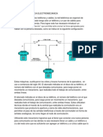Aporte 2 Central telefonica electrómecanica.docx