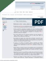 MAPAS_ Conceptos basicos.pdf