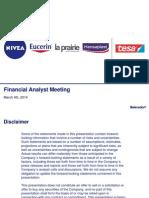 FAM-2014-03-04-Beiersdorf