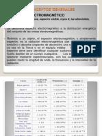 SI-UNID1-CONCEP GRALES.pptx