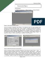 Manual_pspice_2014.pdf