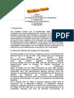 histriadelcdigocivilvenezolano-120427221737-phpapp01.doc