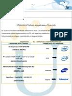 trabajo individual fase1 punto3 esamble y mantenimiento de computadores doc3
