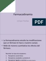 Farmacodinamia-limpar pachas.pptx