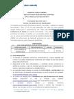 Edital do curso- Física Médica da Radioterapia.pdf