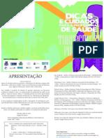 CARTILHA DICAS P_ PROF.SAÚDE SOBRE TB PULM - UFBA.pdf