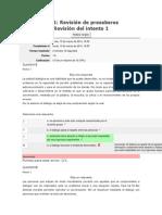 reconocimiento_comunidad.pdf