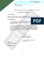 Ferguson Police General Orders VICE News.compressed.pdf