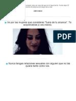 40 cosas que todo hombre debe saber.pdf