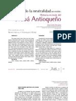 5_Neutralidad no existe Uraba antioqueno.pdf
