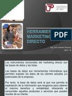Herramientas_del_Marketing_Directo__12477__.pptx