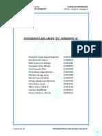 Lab 4A PREPARACION DE LODO DILUIDO CON AGUA.pdf