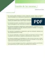 Cap3_4_Clasificacion_vacunas.pdf