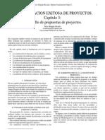 ADMINISTRACION EXITOSA DE PROYECTOS RICARDO PEREZ 7C 3.pdf