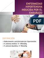 Enfermedad hipertensiva inducida por el embarazo.pptx