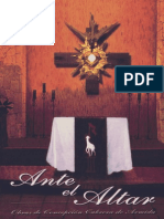 Ante el Altar - Concepción Cabrera de Armida.pdf