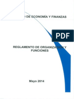 ROF_MEF.pdf