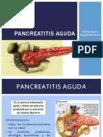 PANCREATITIS AGUDA.pptx