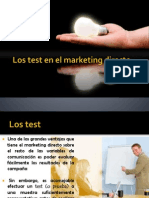 Los_test_en_el_marketing_directo__12477__.pptx