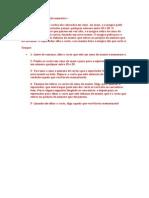 05 - Adivinhaçao numérica.doc