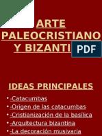 Trabajo Arte no y Bizantino de Manuel Isasa Cruz 2-b
