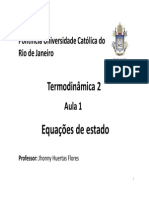 1-EQUACOES DE ESTADO.PDF
