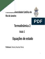 1-EQUACOES DE ESTADO.PDF