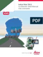 Leica Viva TS11 Brochure_es (2).pdf