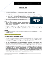 B737-Powerplant_Systems_Summary.pdf