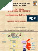 03 Modelo Entidad Relacion.pptx