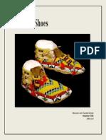 Mocassins Design.pdf