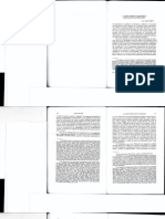 David Collier.pdf