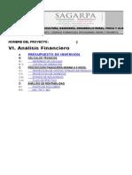 Anexo B. Análisis Financiero FAPPA.xls