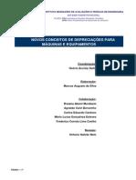 Conceitos de Depreciação para Máquinas e Equipamentos - IBAPE.pdf